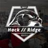 Ab698de201b6 hackridgefinallowres
