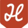 Studenthack logo