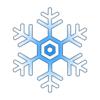 Winterwonderhack logo