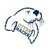 Otterhacks logo