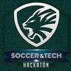 Hackbajio logo