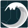 Eefafc379765 hackbordeaux logo