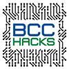 Bcchacks logo