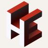 Hackessex logo