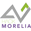 Morelia logo