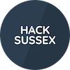 HackSussex