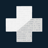 Medhacks logo 04