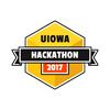 Uiowa hackathon logo 2017 100x100