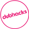 Dubhacks logo