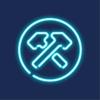 Bm logo mlh 01