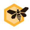 Guh logo