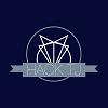 Hacktj logo 100