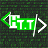 Hack logo 100