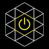 Conuhacks logo 2017 mlh