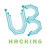 Ub hacking logo 100x100
