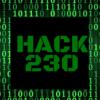 Hack230 300 x 300
