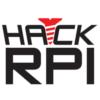 Hackrpi logo