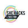 Shehacksboston logo 100px %281%29