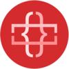 Lauz logo