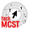 Hackmcst logo 100x100