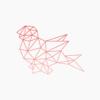 Mchackbird logo 100