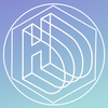 Hackdavis logo
