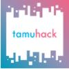 Tamuhack logo