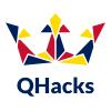 Qhacksmlhlogo