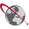 Cewit logo