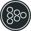Hackcu logo small