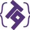 T9 logo