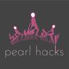 Pearl hacks thumbnail