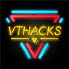 Vthacks100x100
