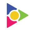 Sh mlh logo