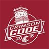 Crimsoncode logo