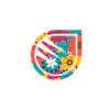 Hackprinceton logo