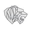 Cathacks logo
