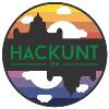 Hackunt100x100
