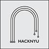 Logo square gray 100x100