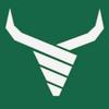 Logo hackabull