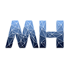 Massey logo %281%29