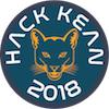 Hackkean%28mlh icon%29