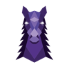 Hackwesternmlh event logo