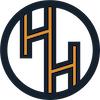 Hyphhack %281%29
