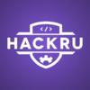 Hackruf18logo