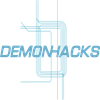 Demonhacks 2018 final