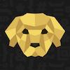 Hackumbc.facebook.logo