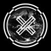 Junctionxbudapest logo