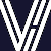 Vhlogocropped