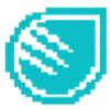 Pixel logo  1